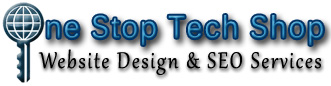 One Stop Tech Shop